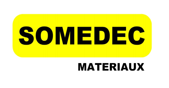 Logo Somedec