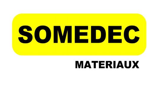 Logo Somedec