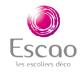 Lien vers le site Escao