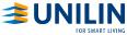 Lien vers le site Unilin