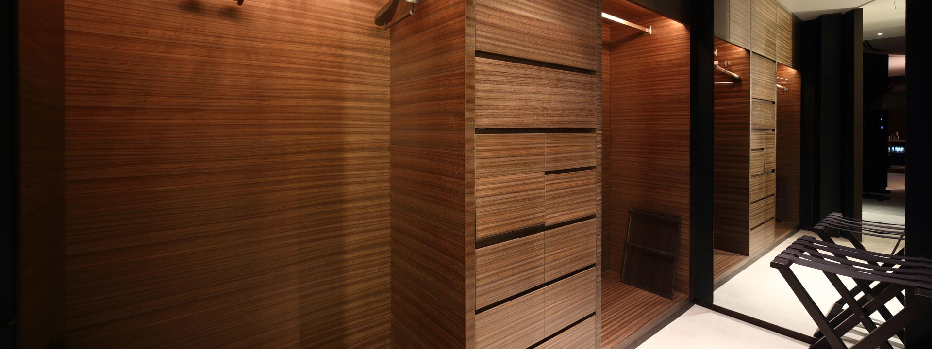 vente de mat riaux de construction pr s de rouen 76. Black Bedroom Furniture Sets. Home Design Ideas