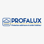 Lien vers le site Profalux